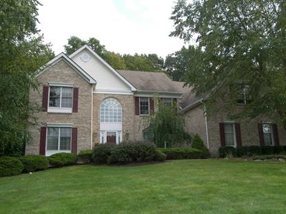 17 WILLEVER RD , Bethlehem Township, NJ