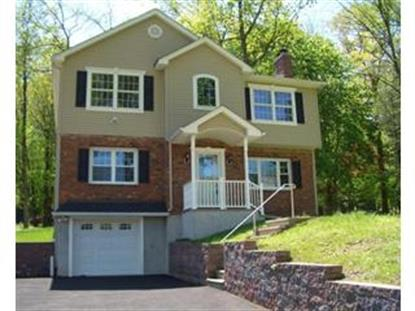39 OLD DENVILLE ROAD , Boonton Township, NJ
