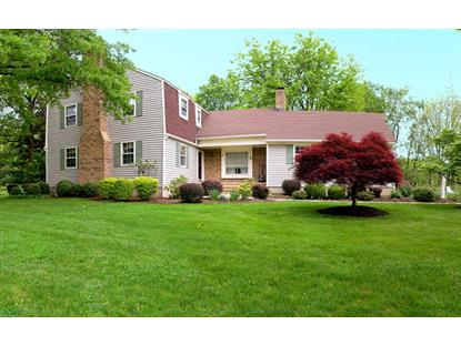 30 DOGWOOD LANE , Montgomery, NJ