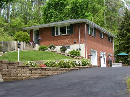 301 Route 627 , Pohatcong Township, NJ
