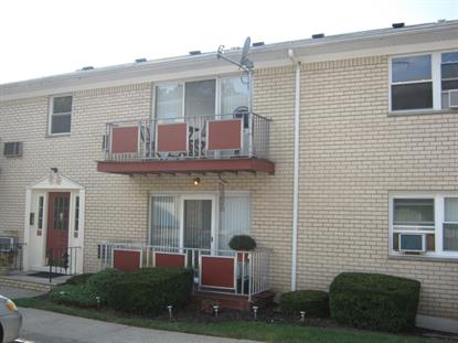 310 HOOVER AVE UNIT 45 , Bloomfield, NJ