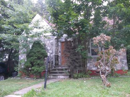 43-45 Delmar Pl , Irvington, NJ