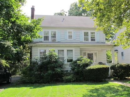 57 Watchung Ave , Montclair, NJ