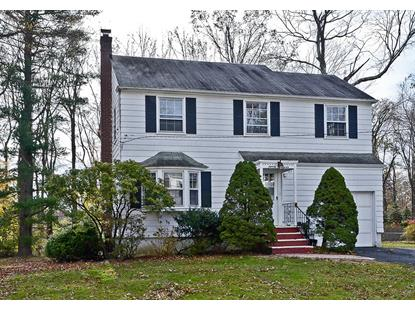 27 Charles St , Livingston, NJ