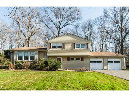 66 Falcon Rd , Livingston, NJ