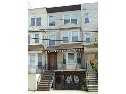 177 2nd ST , Newark, NJ