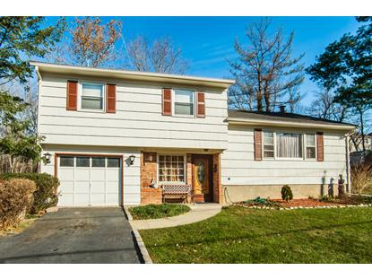 15 Barton Dr , West Orange, NJ