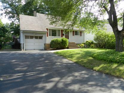 33 Maple Ln , Parsippany-Troy Hills Twp., NJ