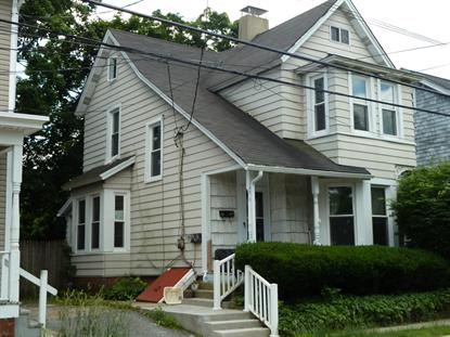 215 Grand Ave , Hackettstown, NJ