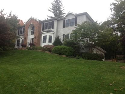 17 Karlin Dr , Chatham, NJ
