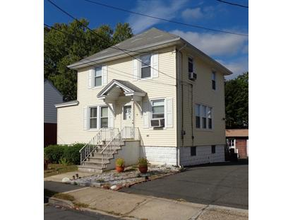 11 Roselyn Pl , Vauxhall, NJ