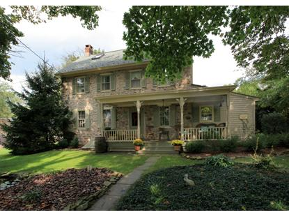106 Mill St , Califon, NJ