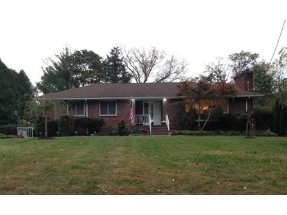 11 Fairfield Rd , Franklin Twp, NJ