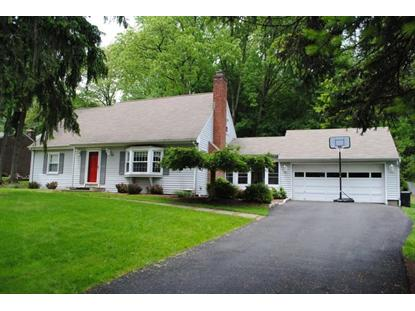 83 Sylvan Dr , Morris Plains, NJ