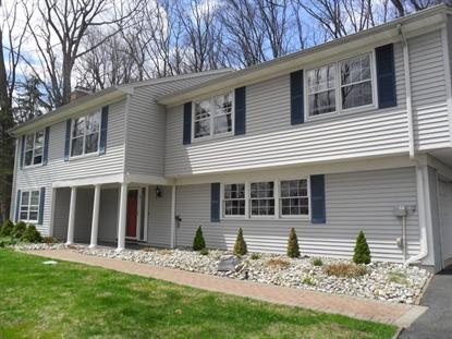 57 RAYNOR ROAD , Morris Township, NJ