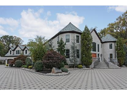 124 Chelsea Ln  Colonia, NJ MLS# 3188679