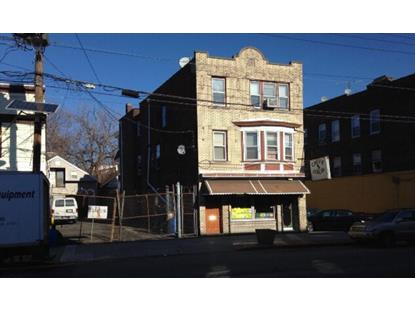 Address not provided Paterson, NJ MLS# 3193109