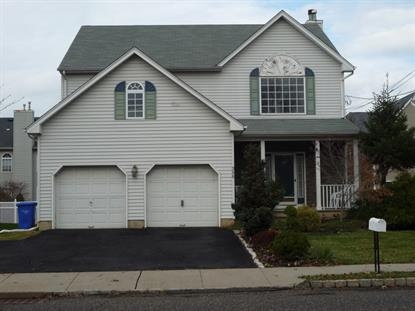 388 Vanderveer Rd  Bridgewater, NJ MLS# 3201370