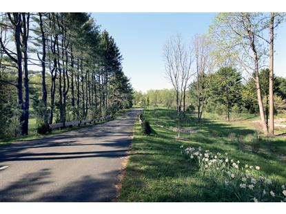 21 Pinefield Lane  Harding Twp., NJ MLS# 3201639
