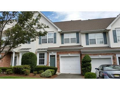 103 Cambridge Dr  Nutley, NJ MLS# 3205832