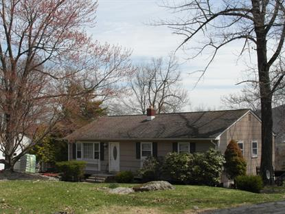 33 Cedar Ridge Dr , Vernon Twp., NJ