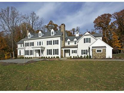 41 Turnbull Ln  Bernardsville, NJ MLS# 3234722