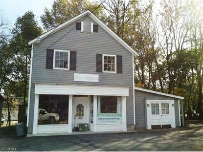 1-5 Milk St , Branchville, NJ