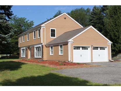 30 Meredith Dr  Sparta, NJ MLS# 3245539
