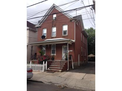 121 Vosseller Ave , Bound Brook, NJ