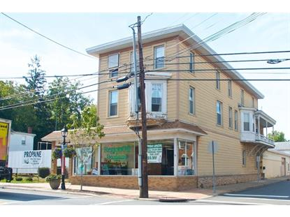 276-278 MAIN ST , Hackettstown, NJ