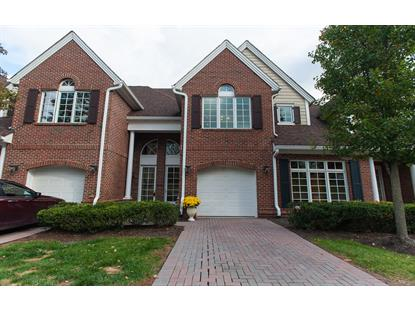 41 Schmidt Cir  Watchung, NJ MLS# 3265974