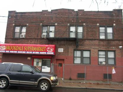 89-91 BROOKDALE AVE , Newark, NJ