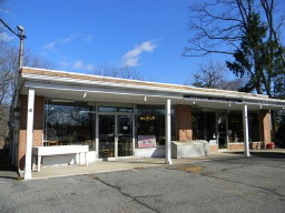 427A Route 24 , Chester, NJ