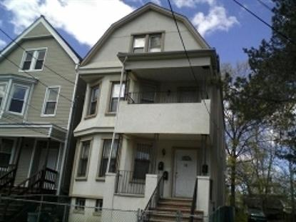 75 Ellis Ave , Irvington, NJ