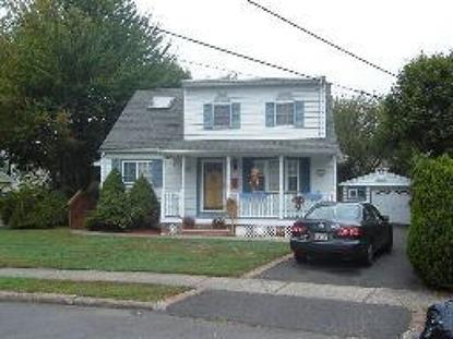 4 Oakwood Ct  Clifton, NJ MLS# 3282791