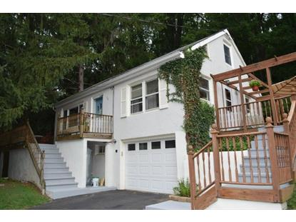 98 Cregar Rd , High Bridge, NJ