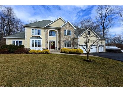 4 Forest Hill Dr , Sparta, NJ