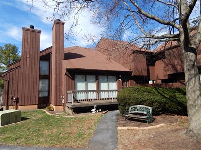 51 Taurus Dr, 2D , Hillsborough, NJ