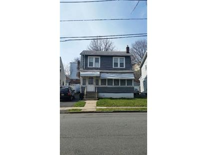 51 Krotik Place , Irvington, NJ
