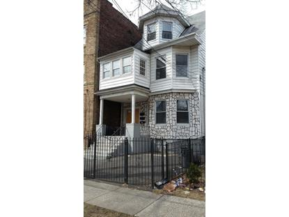 37 Fabyan Pl , Newark, NJ