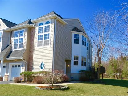 9 Island Breeze Ct , Stafford Township, NJ