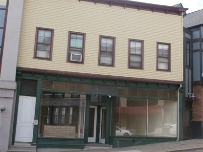 410 Main St  Boonton, NJ MLS# 3290844