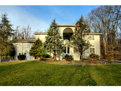 142 Old Beekman Rd  South Brunswick, NJ MLS# 3291938