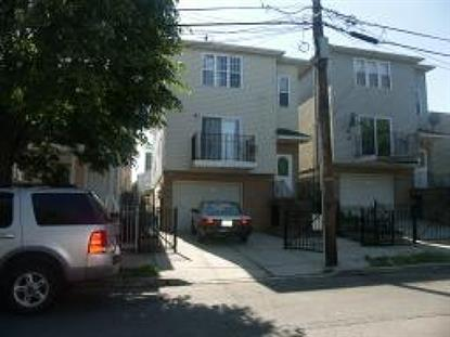11 N 13th St , Newark, NJ
