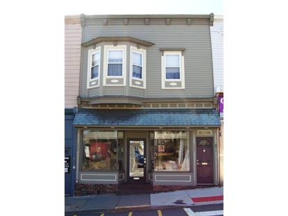502 Main St  Boonton, NJ MLS# 3293405