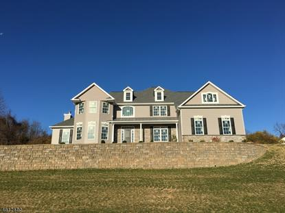 6 THAMES LANE , Raritan Township, NJ