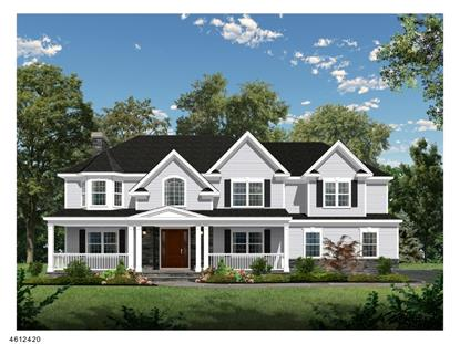 225 Golf Edge Dr  Westfield, NJ MLS# 3294096