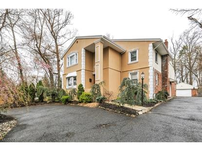 57 Kinderkamack Rd , Woodcliff Lake, NJ