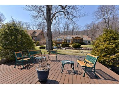 54 Old Lakeside Rd S  West Milford, NJ MLS# 3296285