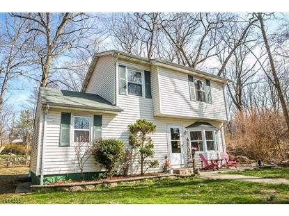 55 Highview Trl , Jefferson Twp, NJ